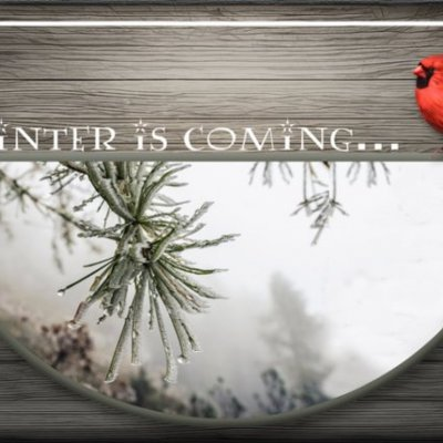 ATC-2019-129-Winter-is-Coming.jpg