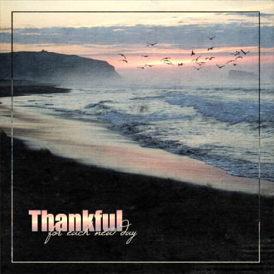 JA-52 words-48-Thankful