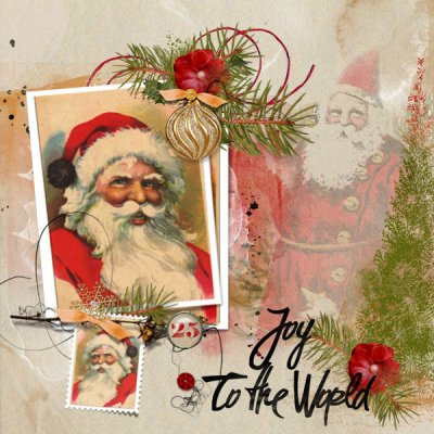 December Quote Challence- Joy to the world..jpg