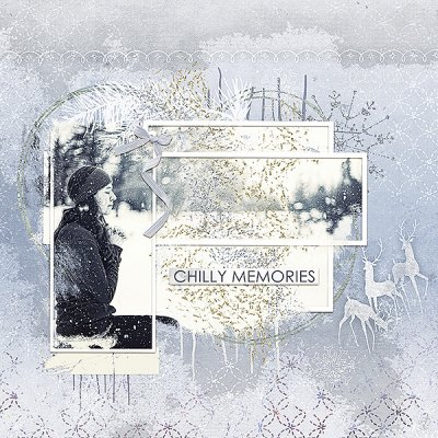 Chilly-memories