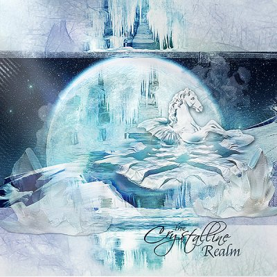 The Crystalline Realm