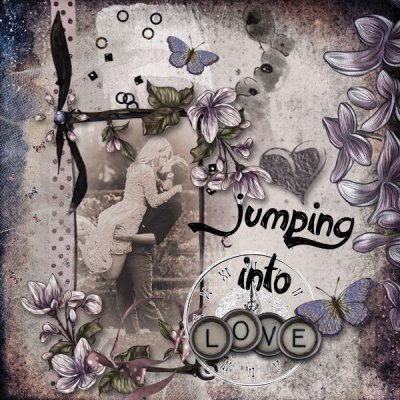 pop-up-febr-jump for my love..jpg