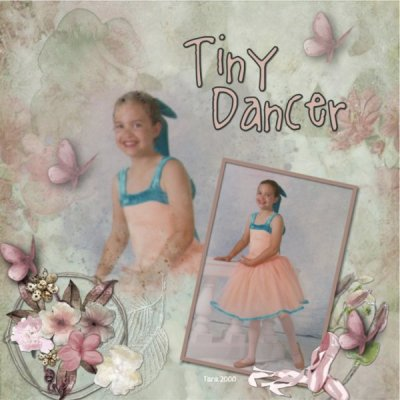 BalletLessons-TinyDancer.jpg