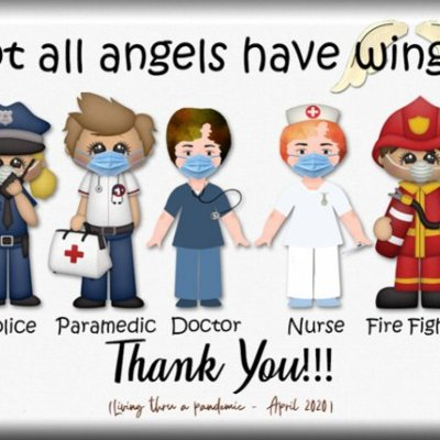 ATC-2020-074-Not-All-Angels---First-Responders.jpg