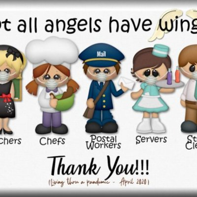 ATC-2020-073-Not-all-Angels---Workers.jpg
