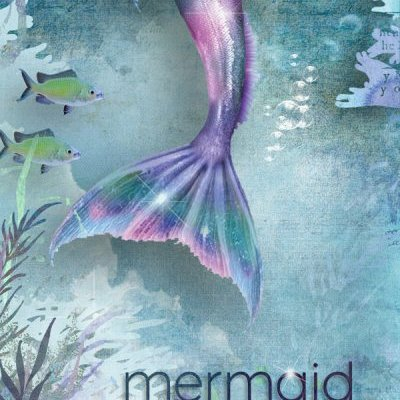 Mermaid-at-heart-atc.jpg