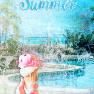 atc_ja_taste-of-summer.jpg