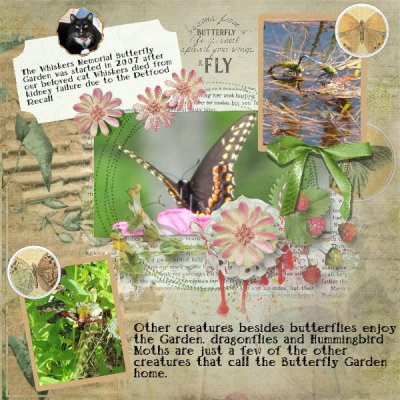 July Traditional Scrapbooking Challenge.jpg
