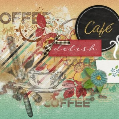 ATC_ja-cafe-chickie.jpg