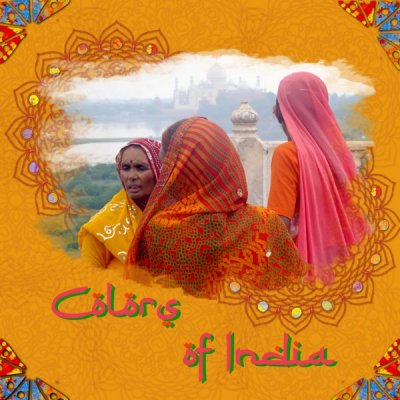 september Mandalla challenge - colors of india.jpg