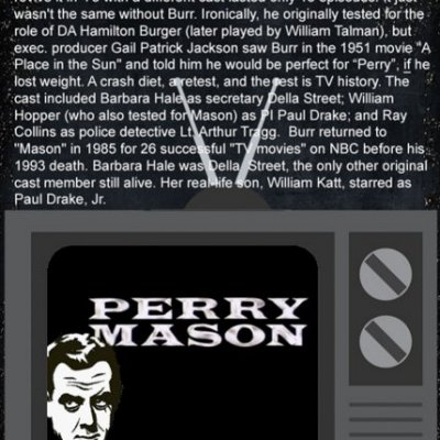 TV-A-to-Z-PERRY-MASON.jpg