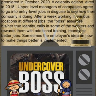 TV-A-to-Z-UNDERCOVER-BOSS.jpg