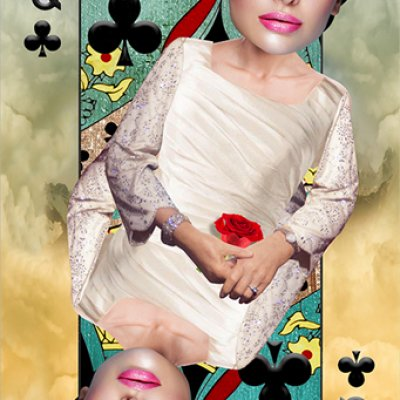 jPA_Queen of Clubs