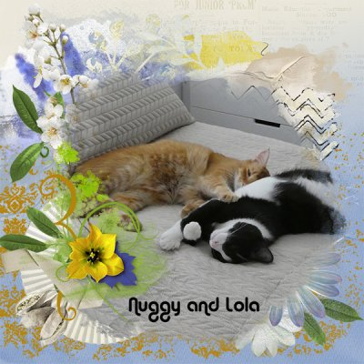 Nuggy and Lola.jpg