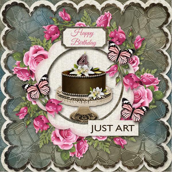 Birthday-cake-challenge.jpg