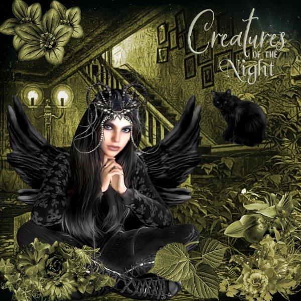 Creatures of the Night.jpg
