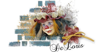 DeLoris-Clown-Aug2019.jpg
