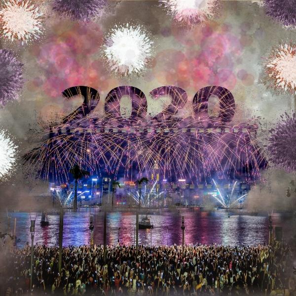 Jan.  2020 mask chellenge