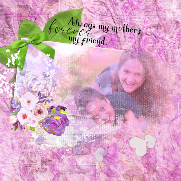 kakleid-lovelymother-moodboard-mother-flowers-green-heart.jpg