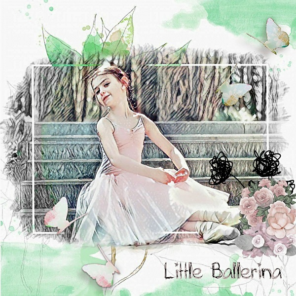 Little Ballerina....jpg