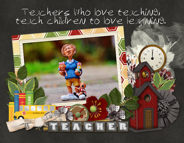P52 Week 36 - Work-Teacher