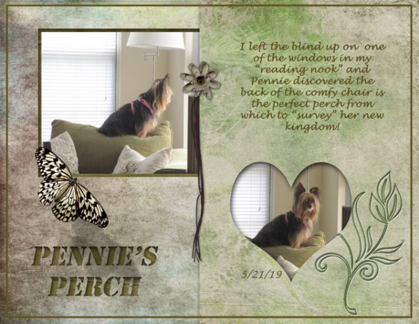 Pennie's-Perch.jpg