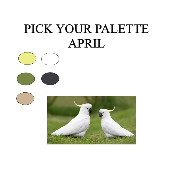 pic your pallet April.jpg