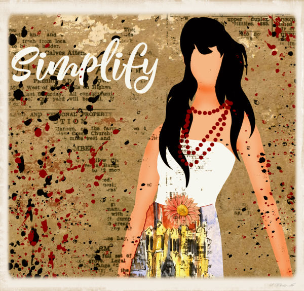 simplfy